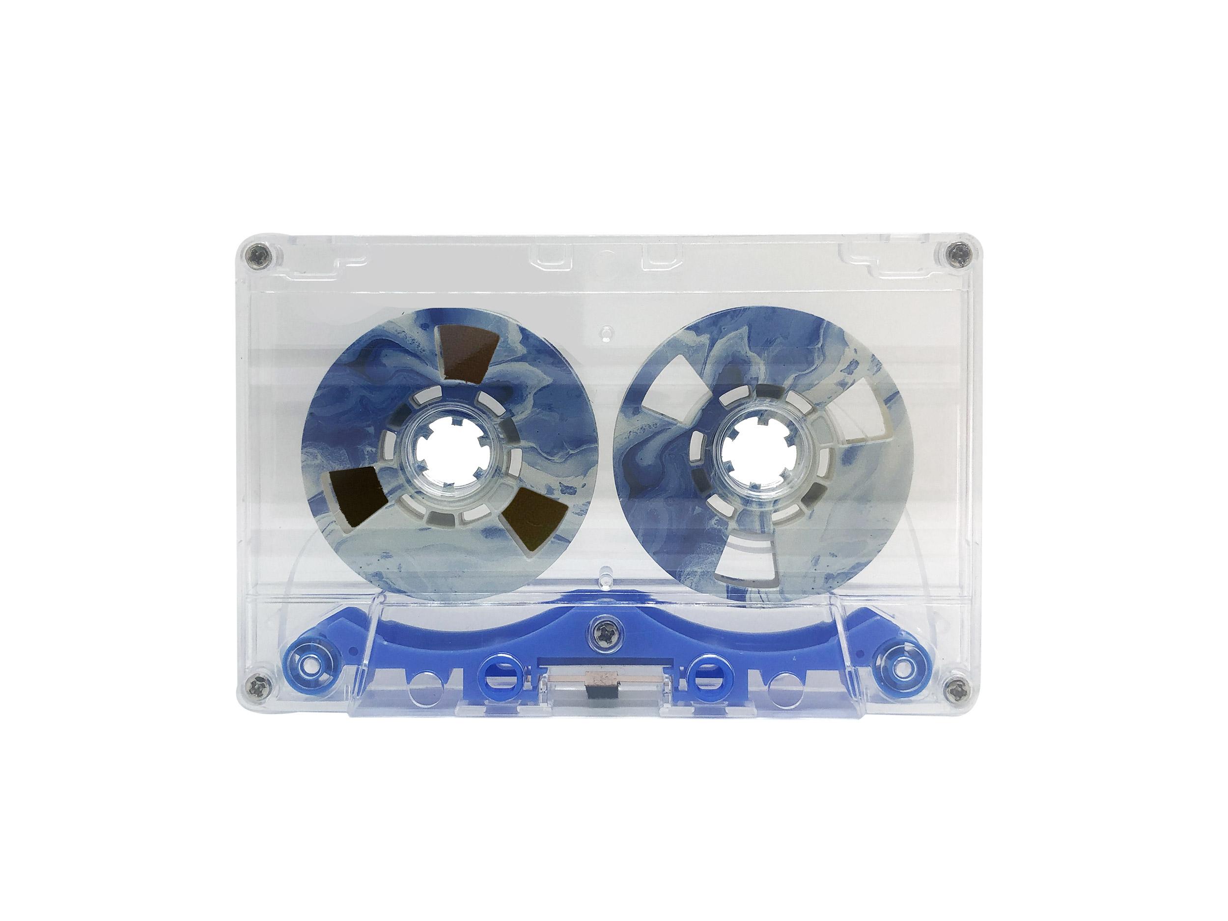 REELTOREEL-MARBLE-MUSICBOX