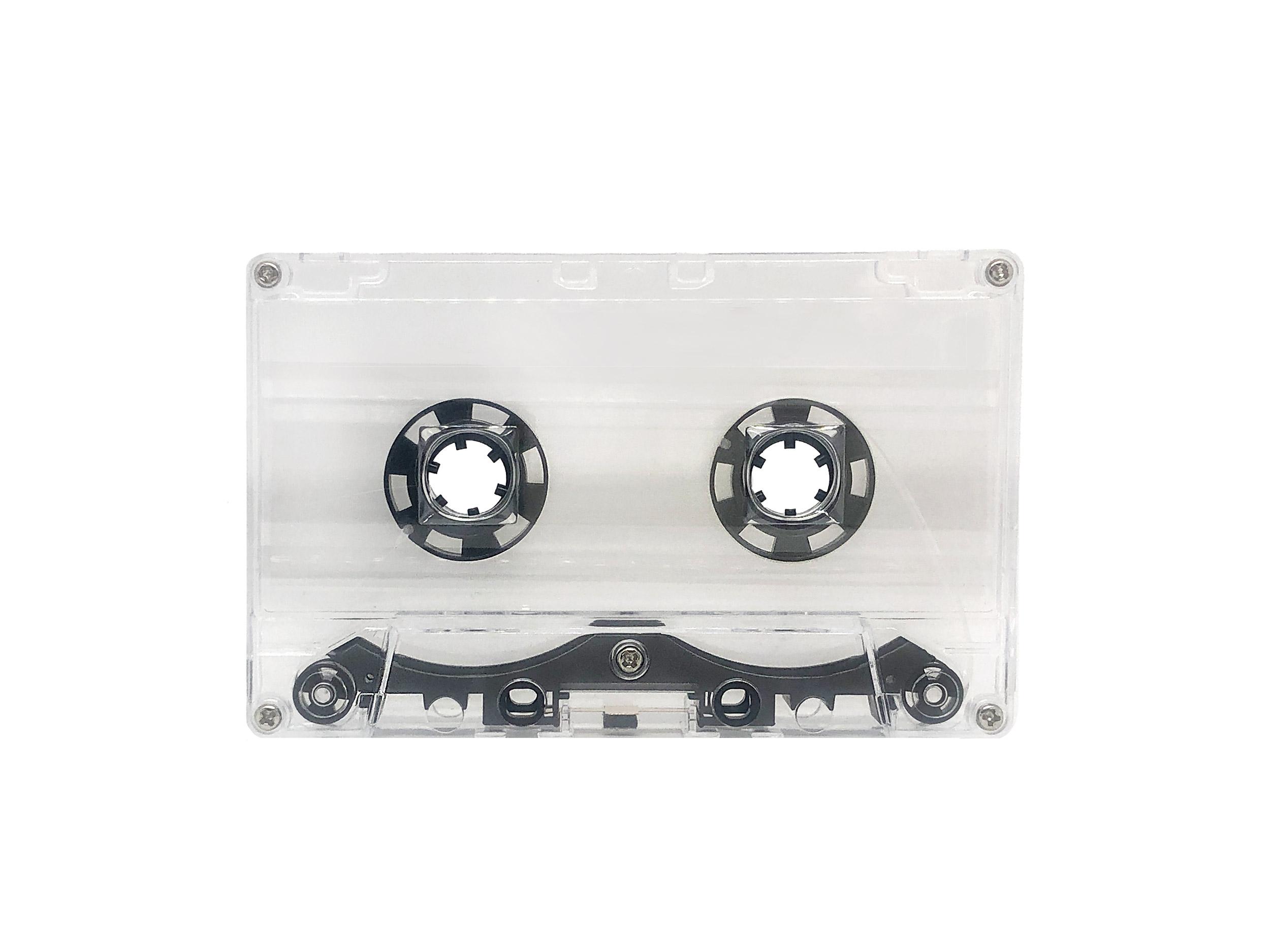 SH-BLANK-MUSICBOX
